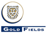 Gold Fields Limited [logo]