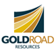 Gold Road Resources Limited [logo]
