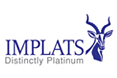 Impala Platinum Holdings Limited [logo]