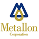 Metallon Corporation Limited [logo]
